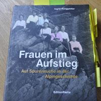Frauen im Aufstieg_cover