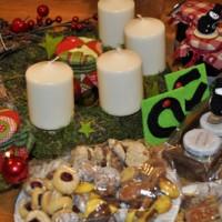 Weihnachtsmarkt_copyright Gurschler