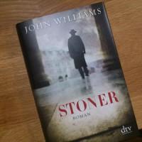 Cover_Stoner