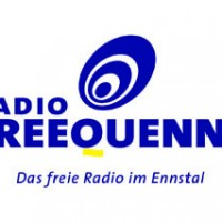 © Radio Freequenns