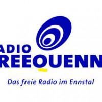 © Radio Freequenns