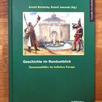 Cover_Geschichte im Rundumblick_copyright gurschler