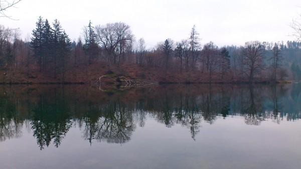 Reintaler See