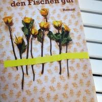 Weidenholzer-Der Winter tut den Fischen gut ©Residenz Verlag