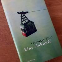 Veronique Bizot_ Eine Zukunft_Verlag Steidl_Foto: ©gurschler