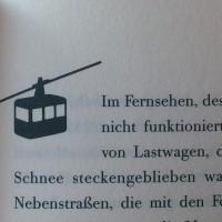 Buchseite_Eine Zukunft_Bizot_Steidl Verlag