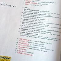 NZZ-Folio_Inhaltsverzeichnis_foto_©susannegurschler
