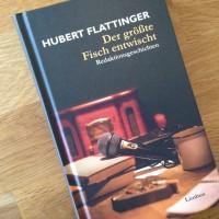 Flattinger_Redgeschichten_Limbus_©gurschler