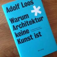 Loos_Architektur_Metroverlag_©gurschler