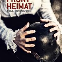 Front – Heimat. ©TLM