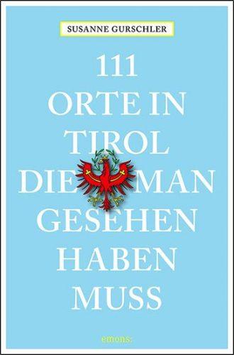 (i3)_(834-0)_Gurschler_111_Orte_in_Tirol.indd