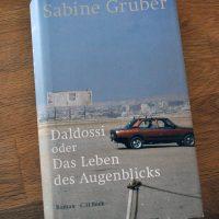 Sabine Gruber_Daldossi_C.H.Beck