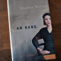 Werner_Am Hang_S. Fischer
