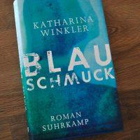 Winkler_Blauschmuck_Suhrkamp