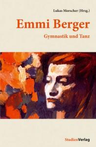 Emmi Berger Gymnastik Tanz