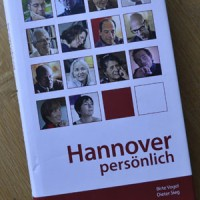 Hannover_persoenlich_cover