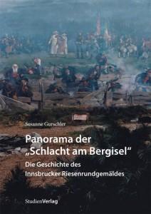 Panorama der Schlacht am Bergisel1.indd